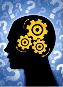 NLPと脳の関係