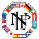 米国NLP協会のロゴ