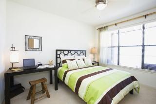 短期集中型カウンセリングの宿泊コースのホテル