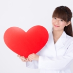 カウンセリングに使う心のオペ