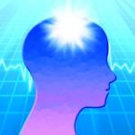 心のプログラムを変える